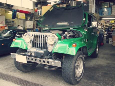 20180413_amc_jeep01