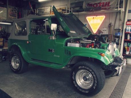 20180413_amc_jeep02