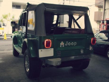 20180413_amc_jeep03