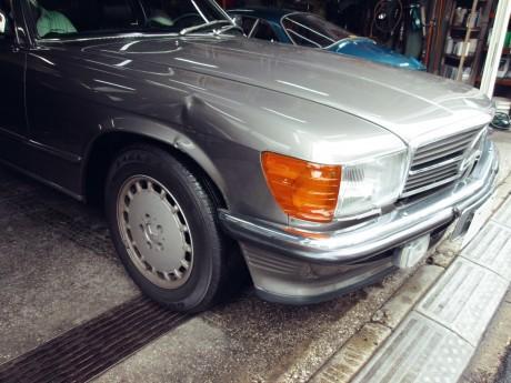 20180824_Mercedes-Benz_500SL_01